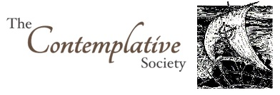 The Contemplative Society